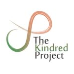 Kindred Project Logo
